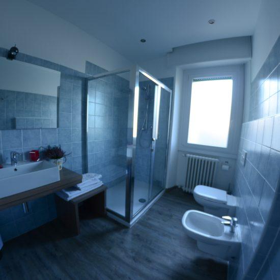Hotel National Como Lake Zelbio Rooms