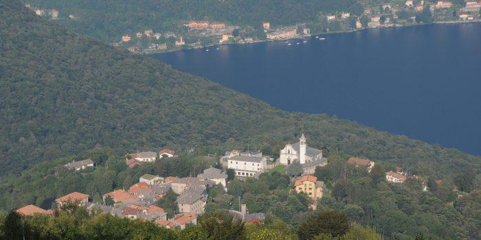 slider-zelbio-panorama-lago